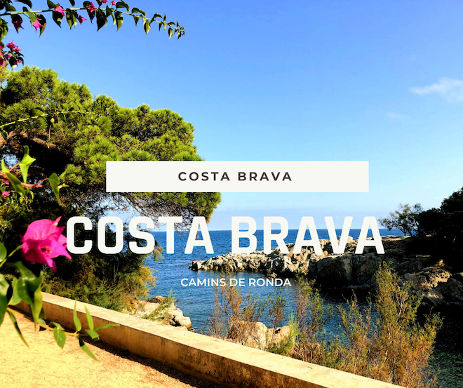 Costa Brava